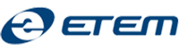 ETEM-200-57