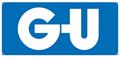 gu-120---57